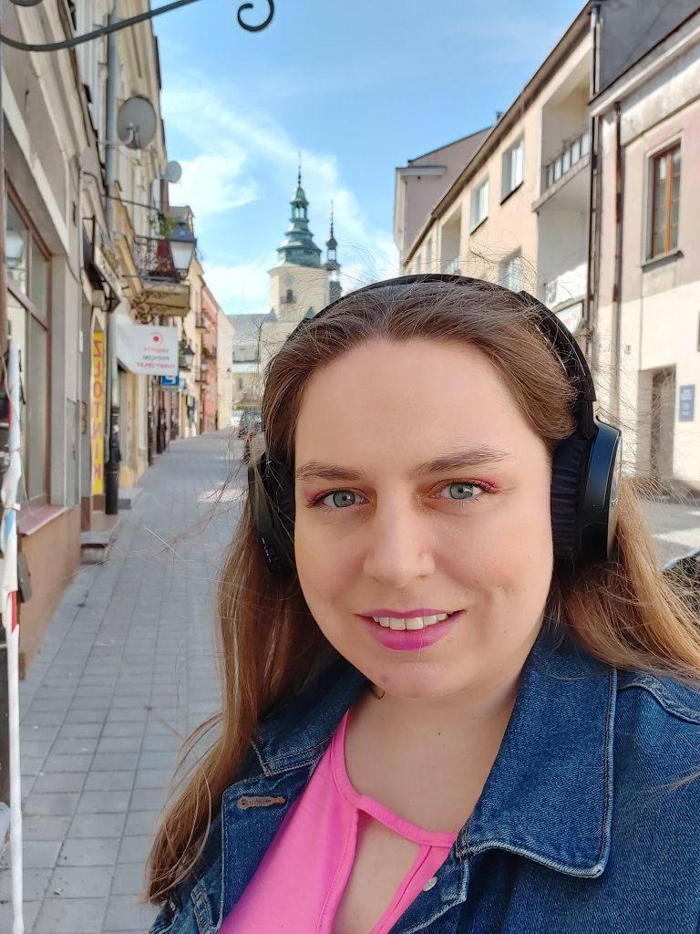 Anna Dobrut