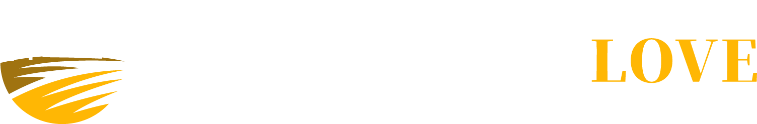 Sielankowelove